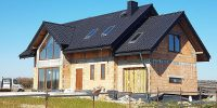 Fenster aus Polen Potsdam 02