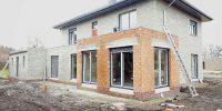 Fenster aus Polen Kassel 01