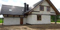 Garagentore aus Polen Bremen 02