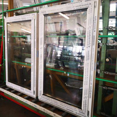 fensterwerke3-750x750
